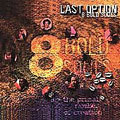 Last Option [LP]