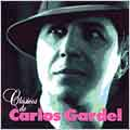 Clasicos de Carlos Gardel