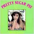 Pretty Sugar Pie