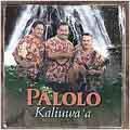 Kaliuwa'a