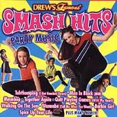 Smash Hits Party Music