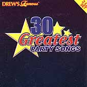 30 Greatest Party Songs... Ever!!!