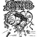 Falling Sickness/Dysentery [EP]