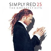 25: The Greatest Hits