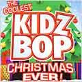 The Coolest Kidz Bob Christmas Ever!
