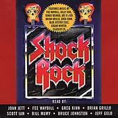 Shock Rock [Box]