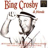 Bing Crosby & Friends (Empire)