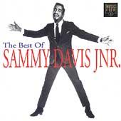 The Best Of Sammy Davis Jr. (Empire)