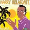 Calypso From Jamaica
