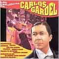 Las Canciones de Carlos Gardel