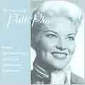 The Very Best Of Patti Page