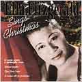 Sing's Christmas