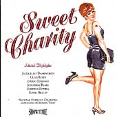 Sweet Charity Selected Highlights