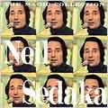 Magic Collection: Neil Sedaka