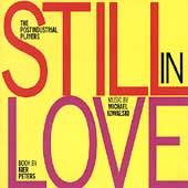 Kowalski: Still in Love / The Postindustrial Players