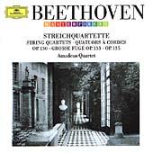 Mozart: Quintet with Clarinet, etc/Le Quatuor Talich