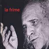 La Frime