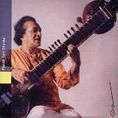 Pandit Ravi Shankar (Ocora)