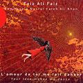 L'Amour De Toi Me Fait Danser (Your... [Digipak]