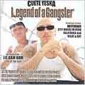 Legend Of A Gangster [PA]