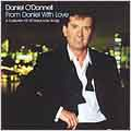 From Daniel With Love: A Collection Of 20 Great Love Songs