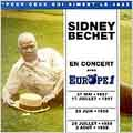 En Concert Avec Europe 1: 1957-1958