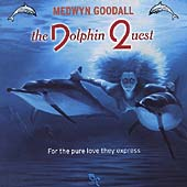 The Dolphin Quest