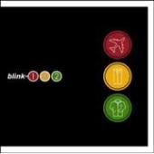 Blink-182/Take off Your Pants &Jacket[1126752]