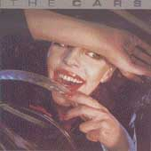 The Cars [Gold Disc]