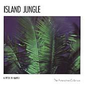 A Week in Hawaii: Island Jungle