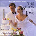 The Look of Love - Music for Your Wedding