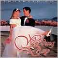 Enhanced CD - Wedding Day