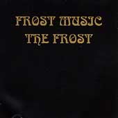 Frost Music