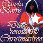 Disco 'Round The Christmas Tree