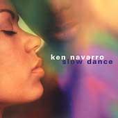 Slow Dance CD