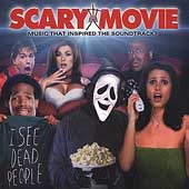 Scary Movie (OST)[6830]
