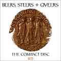 Beers, Steers and Queers