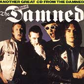 The Best Of The Damned (Another...)