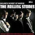 The Rolling Stones (1st LP)