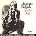 Marianne Faithfull's Greatest Hits