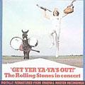 Get Yer Ya - Ya's Out