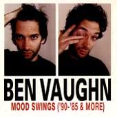 Mood Swings ('90-'85 & More)