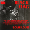 Louie, Louie [Single]