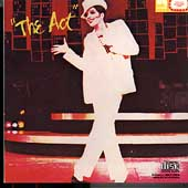 The Act (DRG)