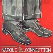 Trio Idea/Napoli Connection[VPA261]