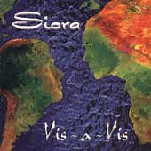 Verdi: Messa Solenne, Libera Me, etc / Chailly, et al