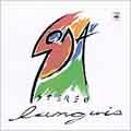 Soda Stereo [Single]