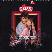 Grease 2[825096]