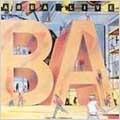 Abba Live [Remaster]