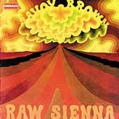 Savoy Brown/Raw Sienna[844016]